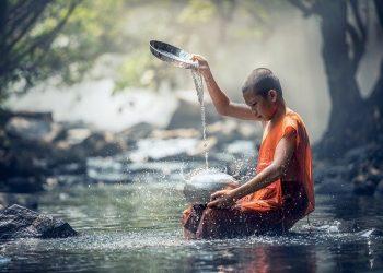 a cosa serve la meditazione